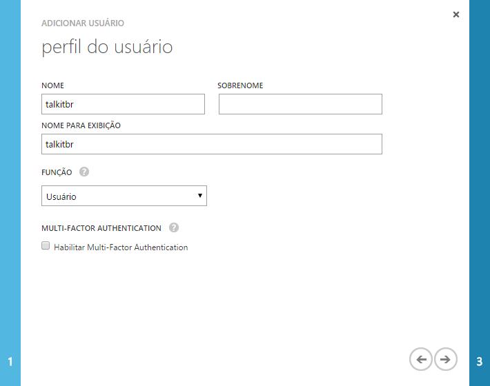 5_coadministrador_no_azure_perfil_usuario