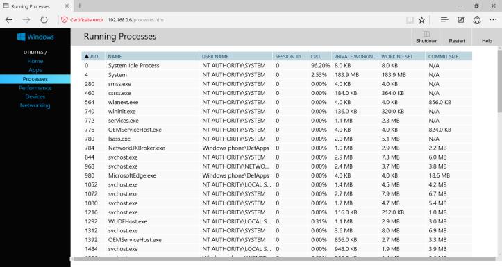 6_ativando_o_diagnostico_remoto_em_seu_windows_mobile_process
