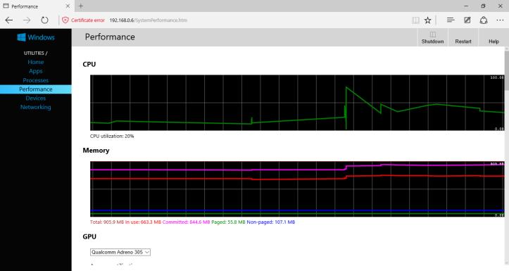 7_ativando_o_diagnostico_remoto_em_seu_windows_mobile_performance