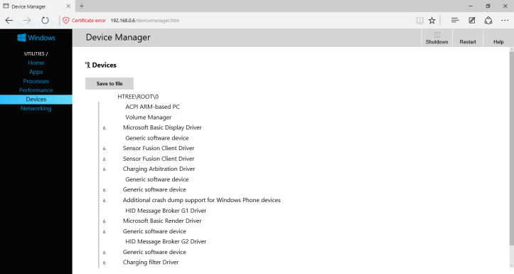 8_ativando_o_diagnostico_remoto_em_seu_windows_mobile_devices