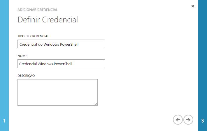 8_automacacao_no_azure_definir_credencial