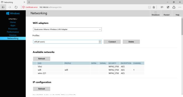 9_ativando_o_diagnostico_remoto_em_seu_windows_mobile_networking