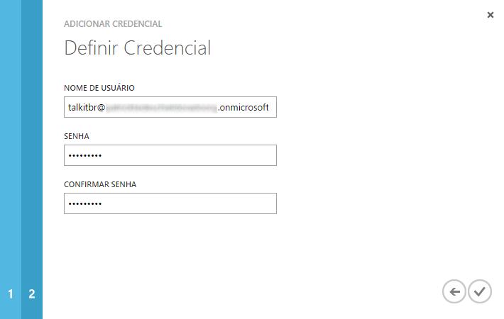 9_automacacao_no_azure_definir_senha_credencial