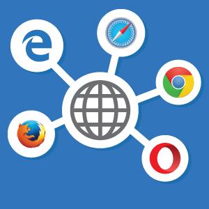 curso-interoperabilidade-na-web_featured