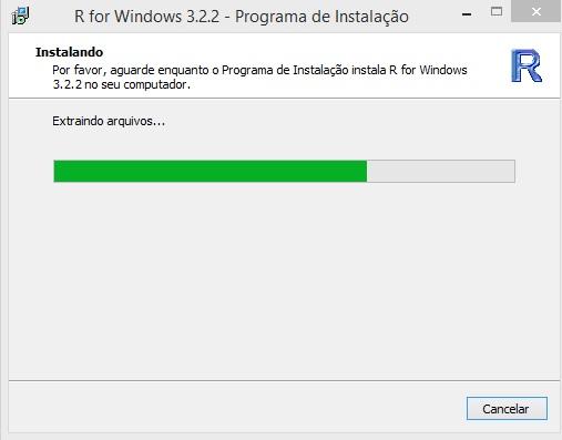R_install10