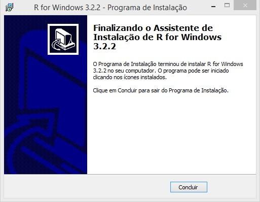 R_install11