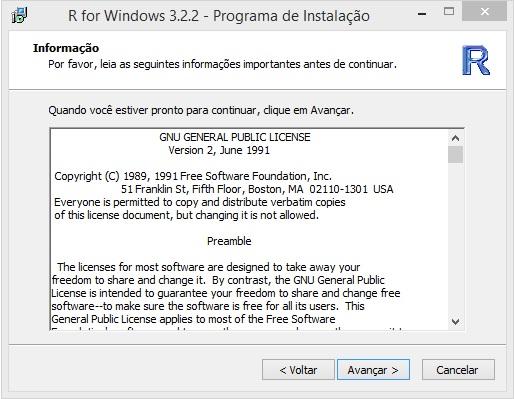 R_install4