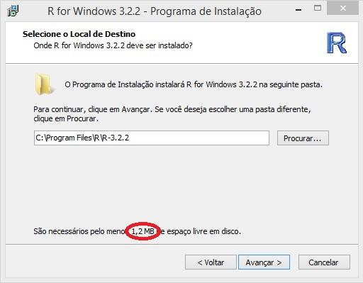 R_install5