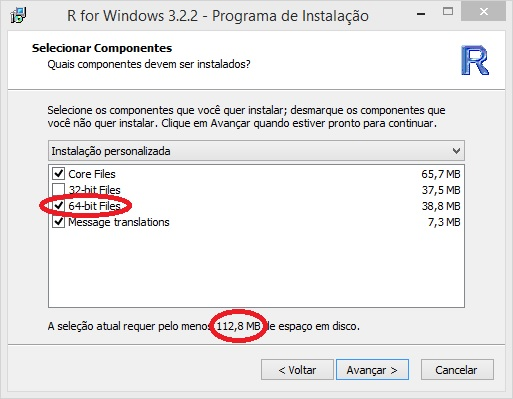 R_install6