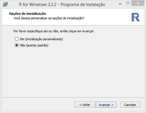 R_install7