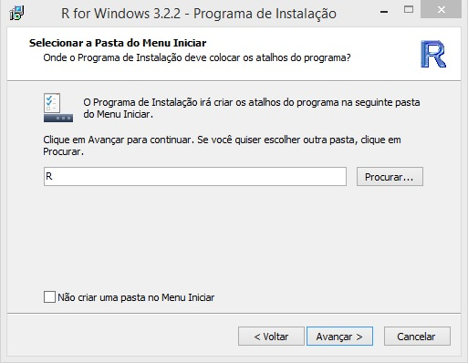 R_install8