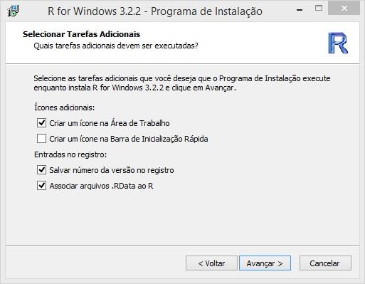 R_install9