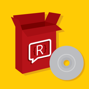 R_logo_featured