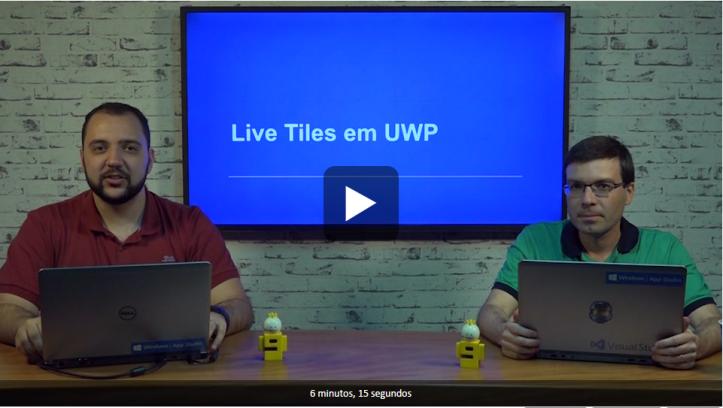 channel9_live_tiles (1)