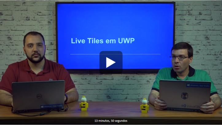 channel9_live_tiles (2)