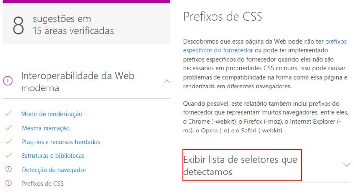 os_5_problemas_de_interoperabilidade_web_3_sitescan_cssprefixissue