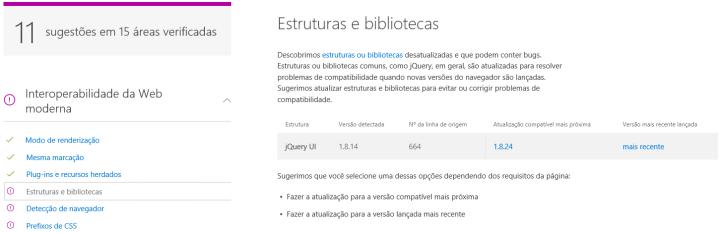 os_5_problemas_de_interoperabilidade_web_4_sitescan