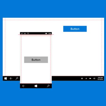 criando_layouts_especificos_em_apps_universais_featured