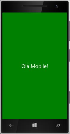 criando_layouts_especificos_em_apps_universais_mobile