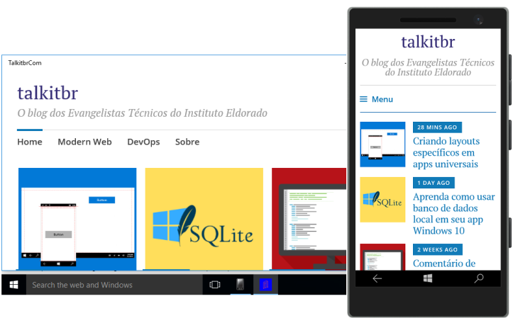 crie_aplicativos_android_ios_windows_do_site_app_uwp