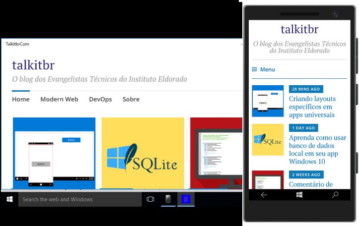crie_aplicativos_android_ios_windows_do_site_app_uwp