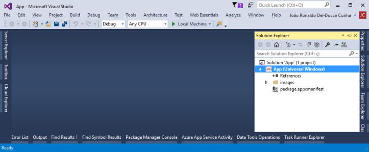 crie_aplicativos_android_ios_windows_do_site_projeto-uwp