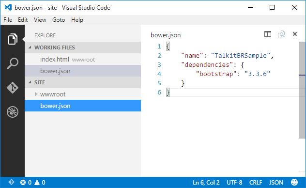 desenvolvendo_sites_com_vscode_bower