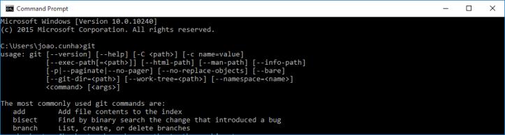 desenvolvendo_sites_com_vscode_git_command
