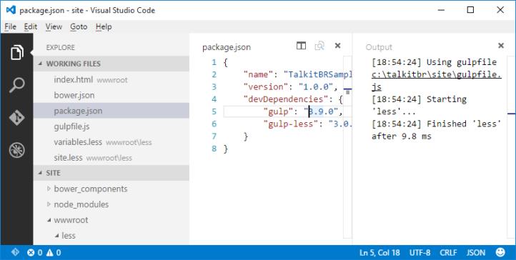 desenvolvendo_sites_com_vscode_gulpless_run