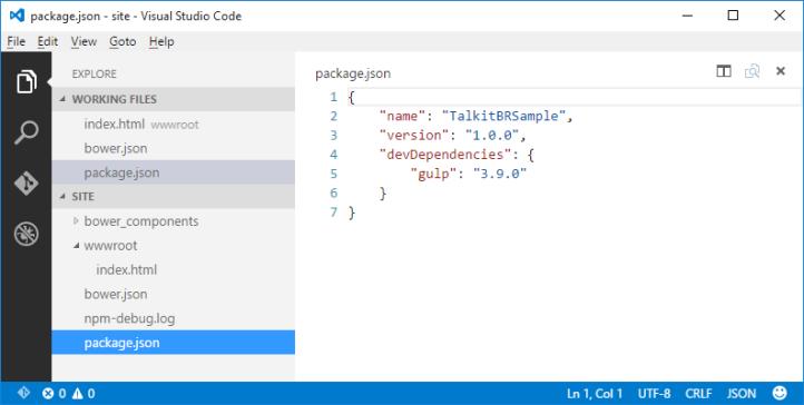 desenvolvendo_sites_com_vscode_npm_gulp