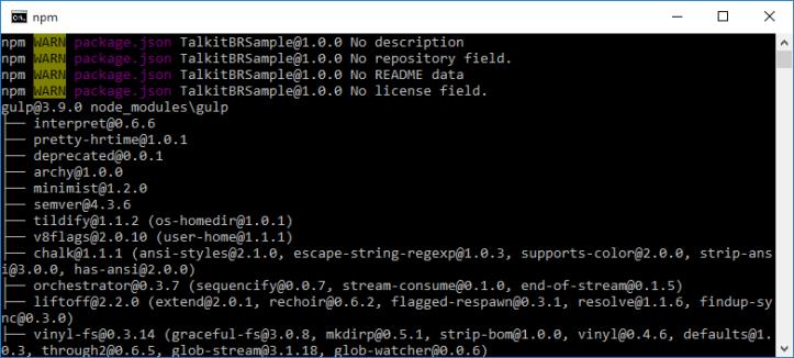 desenvolvendo_sites_com_vscode_npm_gulp_install