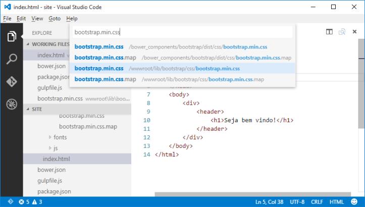 desenvolvendo_sites_com_vscode_relative_path
