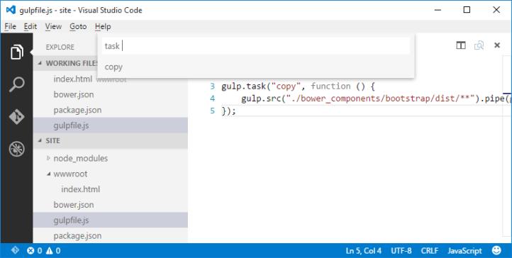 desenvolvendo_sites_com_vscode_run_task_copy