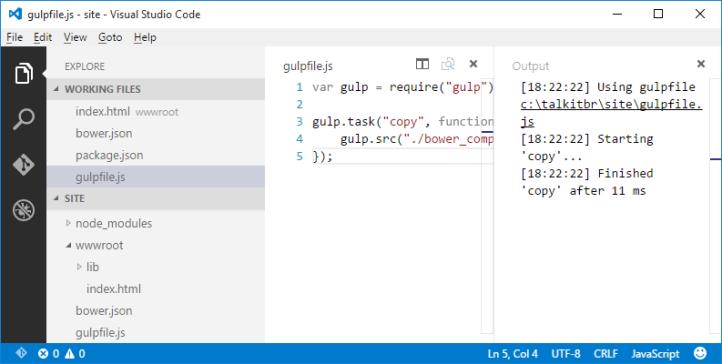 desenvolvendo_sites_com_vscode_run_task_copy_done