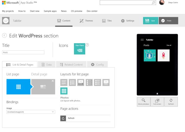 criando_app_blog_editando_layout