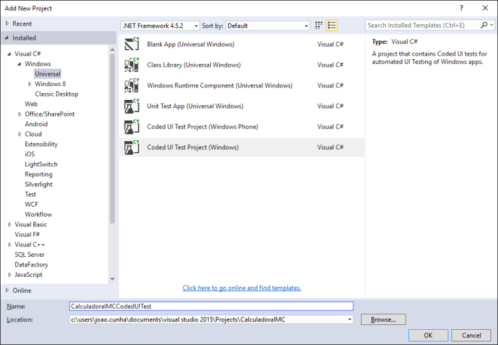 criando_testes_automaticos_universal_windows_new_codeduitest_project