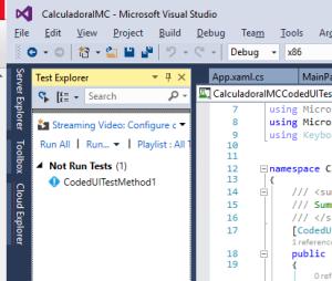 criando_testes_automaticos_universal_windows_test_explorer