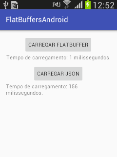 flatbuffers_android (16)