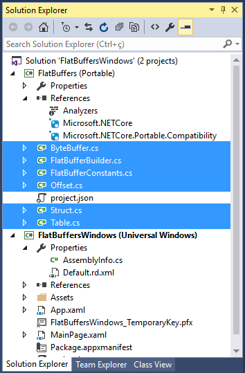 flatbuffers_universal_windows_pps (4)
