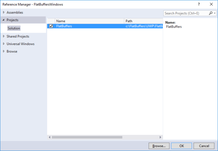 flatbuffers_universal_windows_pps (5)