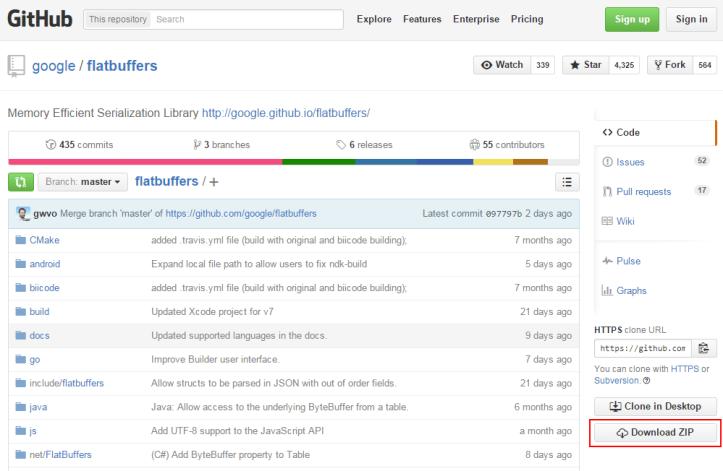 serializacao_de_dados_com_flatbuffers_1