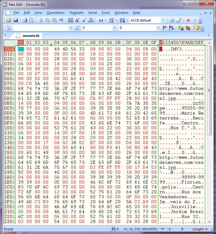 serializacao_de_dados_com_flatbuffers_4