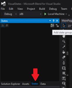 animações_e_transição_de_estados_em_apps_Windows_10_01_3_state