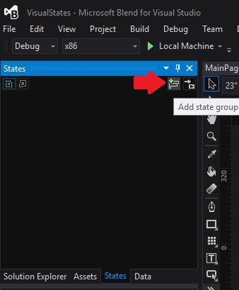 animações_e_transição_de_estados_em_apps_Windows_10_02_adicionar_state_group