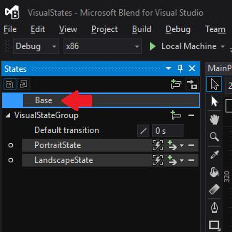 animações_e_transição_de_estados_em_apps_Windows_10_04_selecionar_base