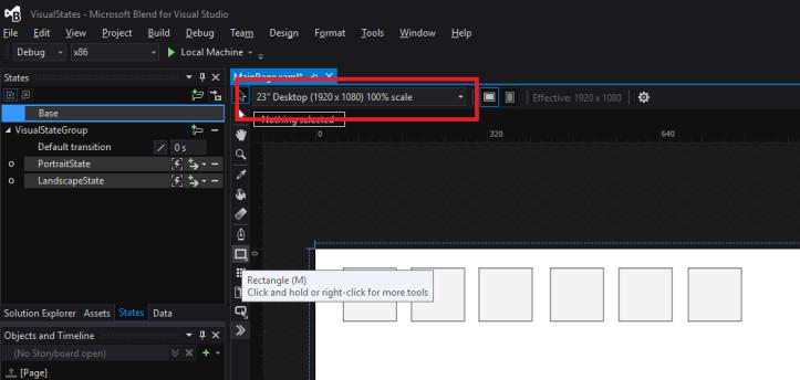 animações_e_transição_de_estados_em_apps_Windows_10_05_01_desktop_mode