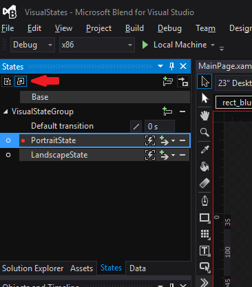 animações_e_transição_de_estados_em_apps_Windows_10_07_portrait_state