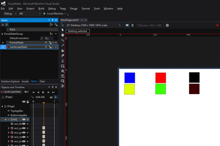 animações_e_transição_de_estados_em_apps_Windows_10_12_landscape_posicionar_retangulos