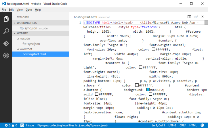 aprenda_como_configurar_ftp_visual_studio_code_downloadhtml
