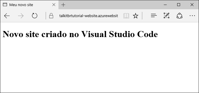criar_websites_no_azure_com_ssl_requisicao_https